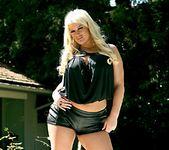 Julie Cash - My Black Stepdad 3 2