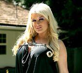 Julie Cash - My Black Stepdad 3 3