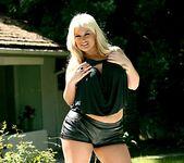 Julie Cash - My Black Stepdad 3 4