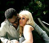Julie Cash - My Black Stepdad 3 16