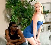 Ashley Stone - My Black Stepdad 3 9