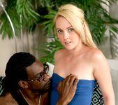 Ashley Stone - My Black Stepdad 3 10