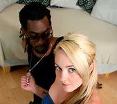 Ashley Stone - My Black Stepdad 3 12