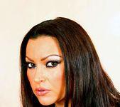 Nikita Denise - Fuck My White Wife 3 2