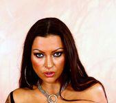 Nikita Denise - Fuck My White Wife 3 11
