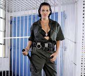 Roxanne Hall & Kara Price - Locked Up 17