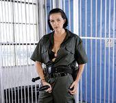 Roxanne Hall & Kara Price - Locked Up 21