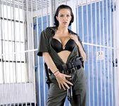 Roxanne Hall & Kara Price - Locked Up 29