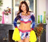 Penelope Tyler - Rookies 4