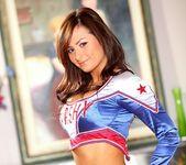 Penelope Tyler - Rookies 5