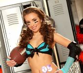 Sophia Sutra - Rookies 3