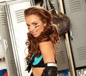 Sophia Sutra - Rookies 5