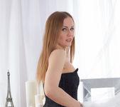Sabrina Moor - Hot Mama - Anilos 5