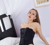 Sabrina Moor - Hot Mama - Anilos 9