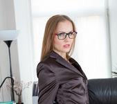 Sabrina Moor - Sexy Lady - Anilos 2