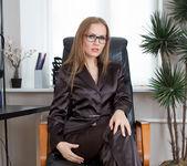 Sabrina Moor - Sexy Lady - Anilos 3