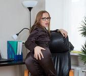 Sabrina Moor - Sexy Lady - Anilos 4