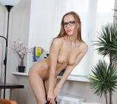 Sabrina Moor - Sexy Lady - Anilos 14