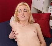Yvonne - Nubiles - Teen Solo 13