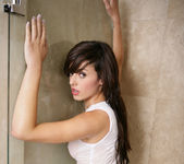 Autumn Riley - Shower 14