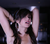 Autumn Riley - Naked With Pigtails 15