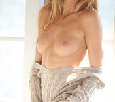 Cassidy Cole - Comfy Sweater 14