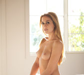 Cassidy Cole - Bedroom Strip 11