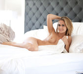 Cassidy Cole - Bed Fun 10