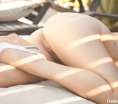 Hailey Leigh - Lawn Chair 15