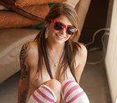 Hailey Leigh - Fun On Floor 10