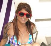 Hailey Leigh - Fun In The Sun 2