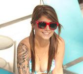 Hailey Leigh - Fun In The Sun 3