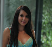 Natasha Belle - Candid Bedroom Pix 6