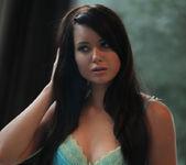Natasha Belle - Candid Bedroom Pix 12