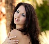 Natasha Belle - Black & Blue 16