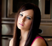 Natasha Belle - Kitchen Chair Strip 4