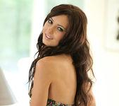Natasha Belle - Magazine 4