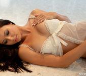 Natasha Belle - Lingerie On Floor 12