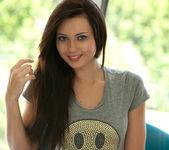 Natasha Belle - Smiley Face 2