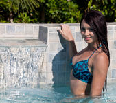 Natasha Belle - Pool Fun 2