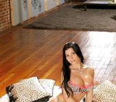 Marco Banderas & Rebeca Linares - Tits Ahoy 10 4