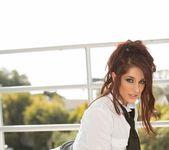 Mischa Brooks - Jules Jordan 6