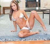 Amy Ried - Jules Jordan 6