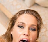 Kennedy Leigh - Jules Jordan 25