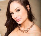 Amy Ried - Jules Jordan 23