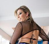 Sara Jay - Jules Jordan 3