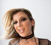 Sara Jay - Jules Jordan 6