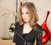 Chastity Lynn - Jules Jordan 2