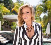 Kennedy Leigh - Jules Jordan 2