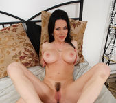 Rayveness Footjob - Foot Fetish Daily 9